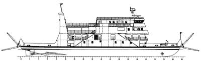 scafo-2