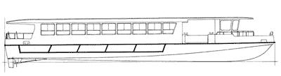 scafo-3